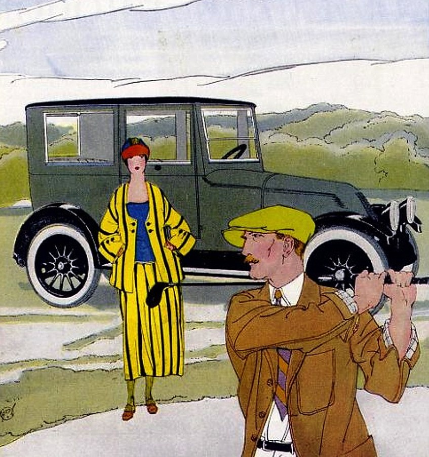1920-franklin