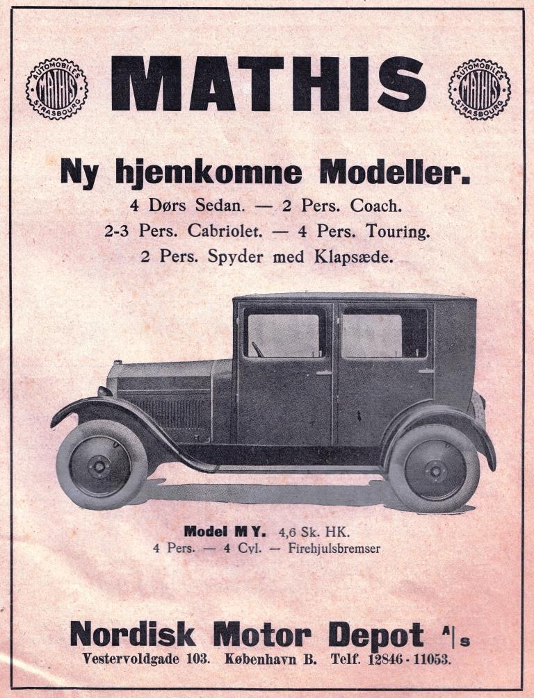1926 februar