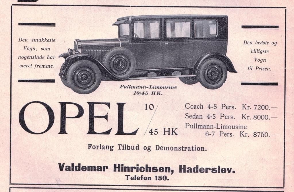 1926april