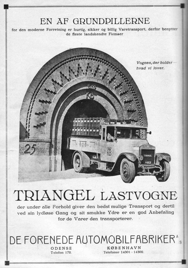 1927-2
