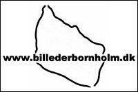 200x134xbillederbornholm2.png.pagespeed.ic.hcHvn2psfn