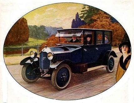 Turkat 1922