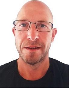 Torben Nielsen-b - Kopi - Kopi