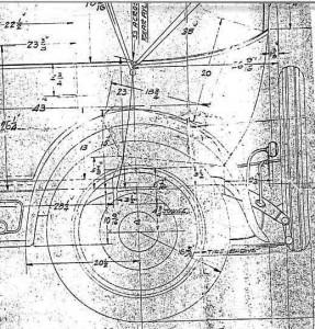 1922-blueprints