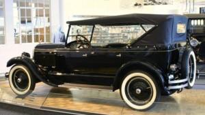 1924-chrysler (1)
