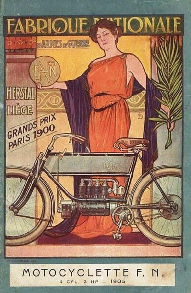 fn-1905