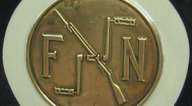 fn-001