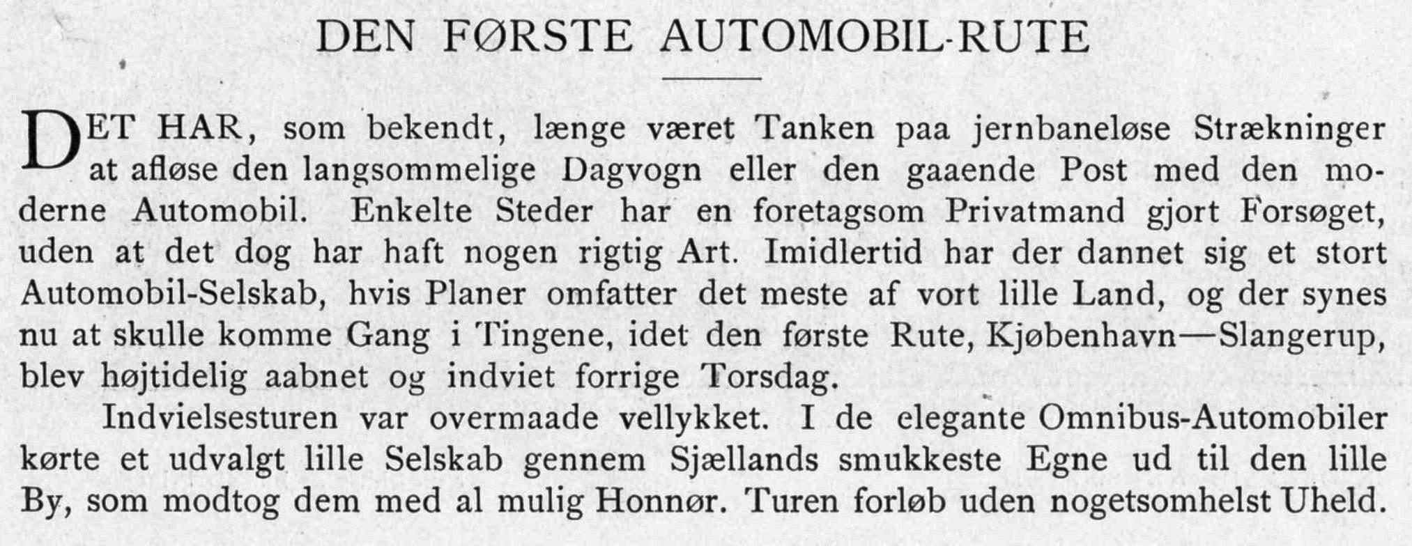 busrute 3 1904