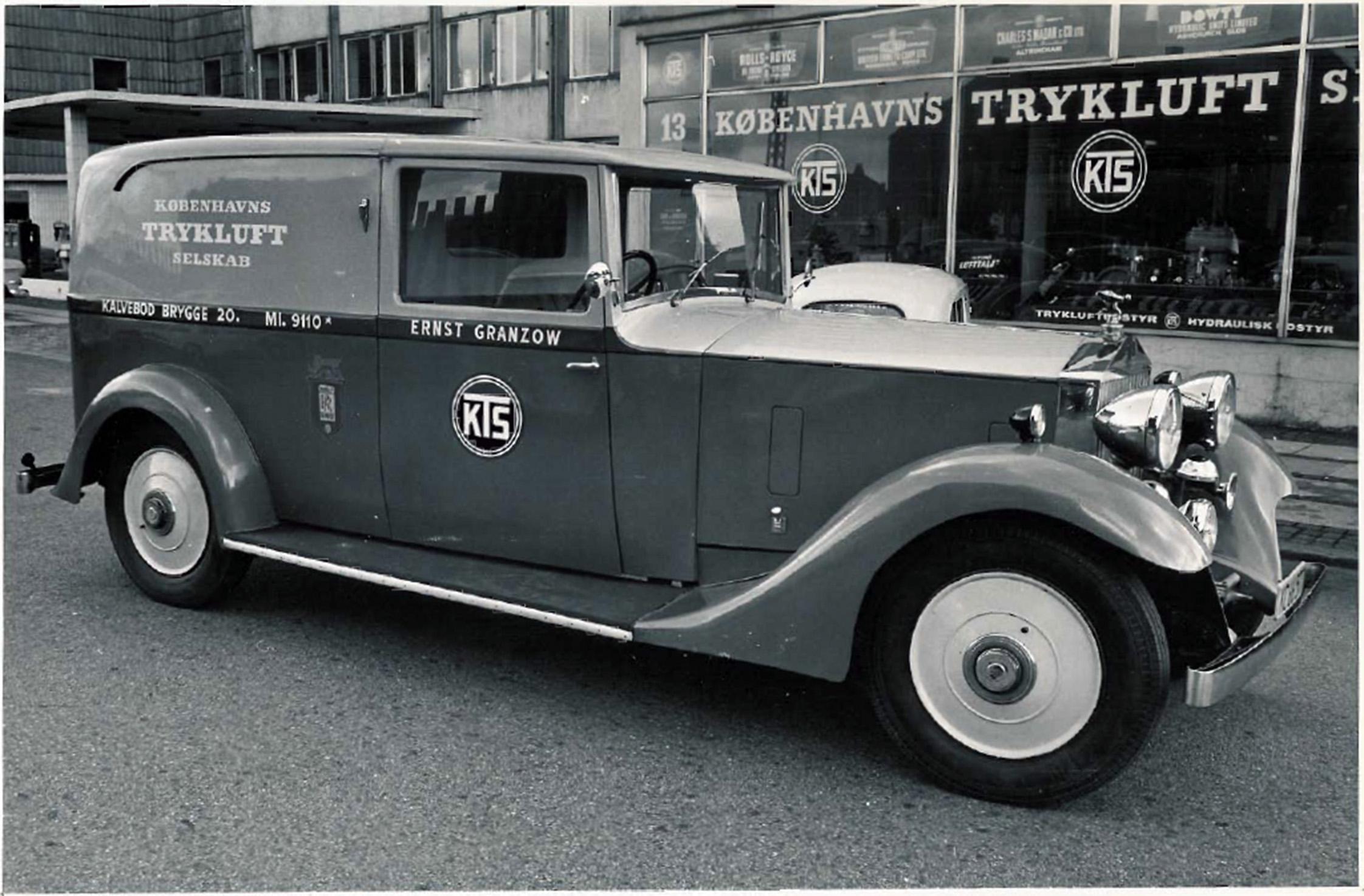 rr_servicebil