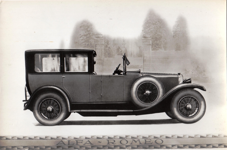 6 1925