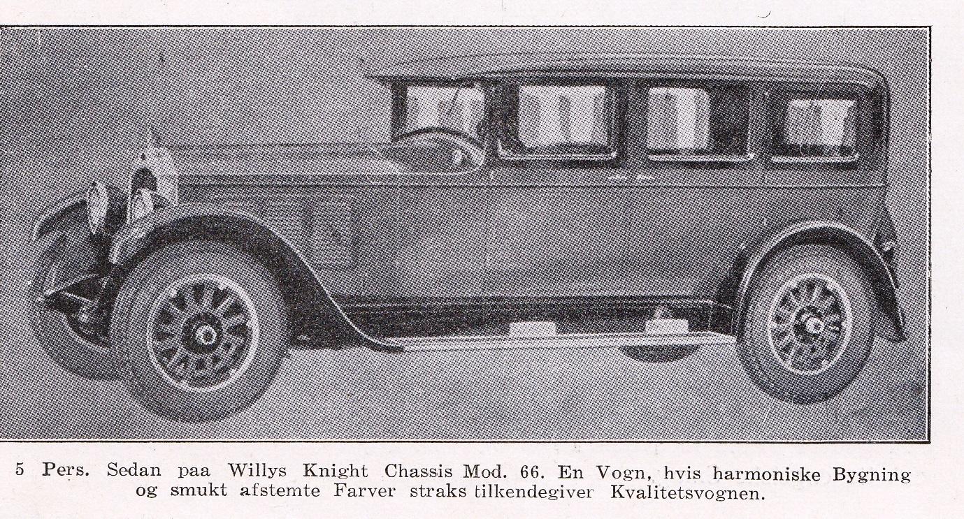 knight udstilling i FORUM i 1928 - Kopi (2)