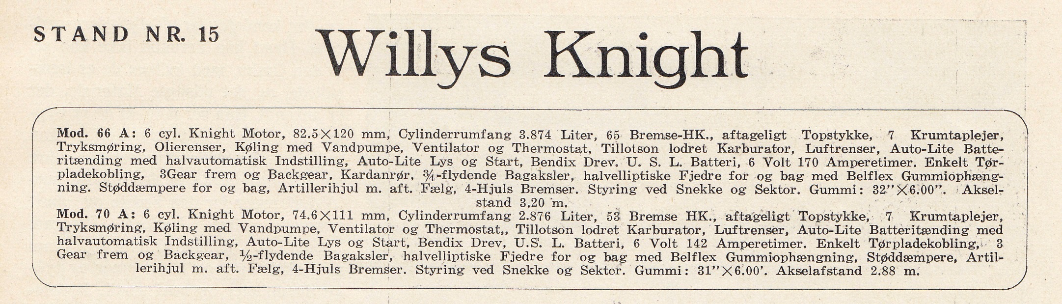 knight udstilling i FORUM i 1928 - Kopi (4)