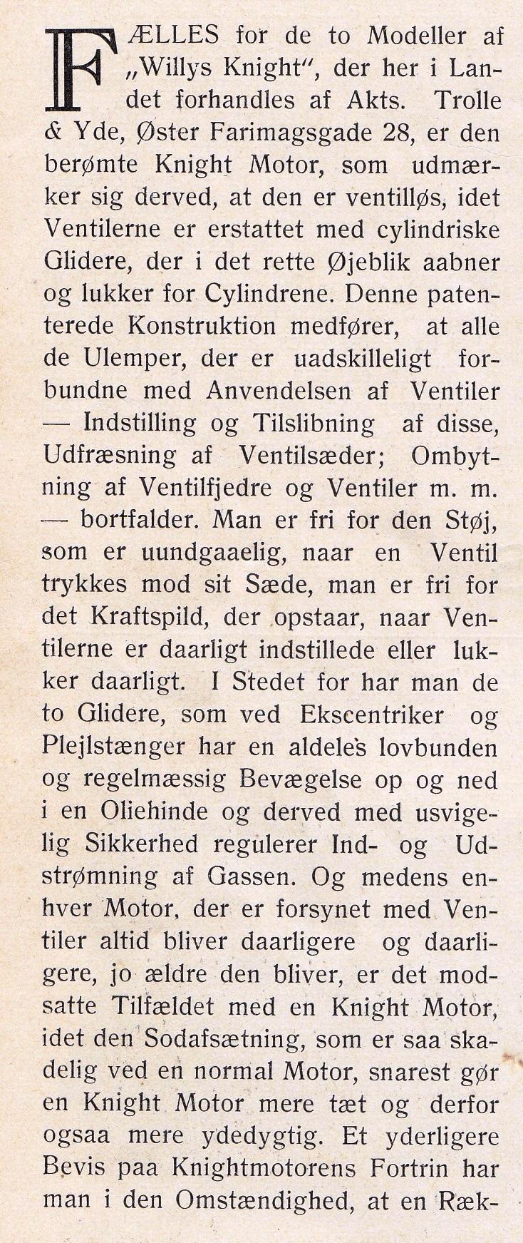 knight udstilling i FORUM i 1928 - Kopi (5)