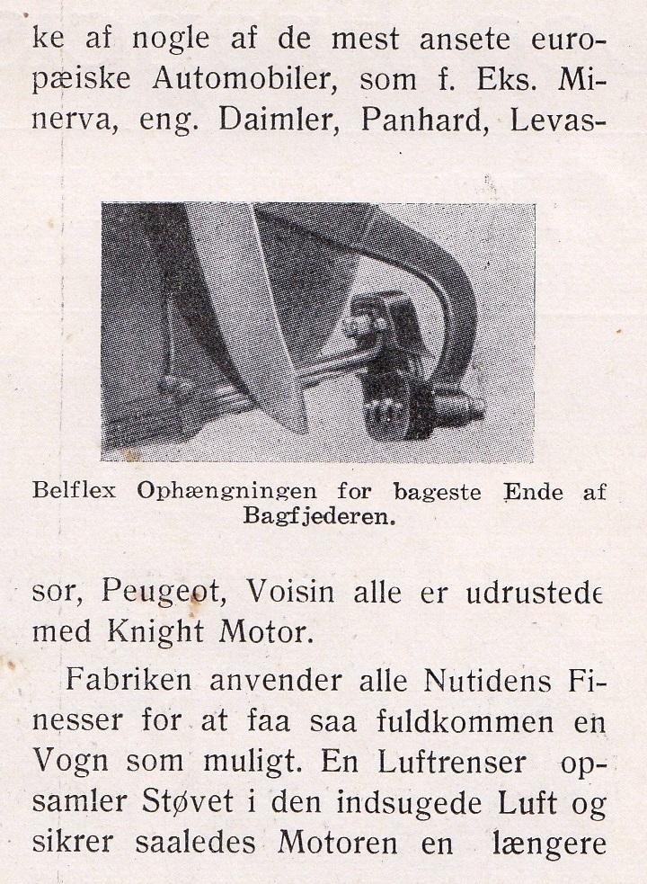 knight udstilling i FORUM i 1928 - Kopi (6)