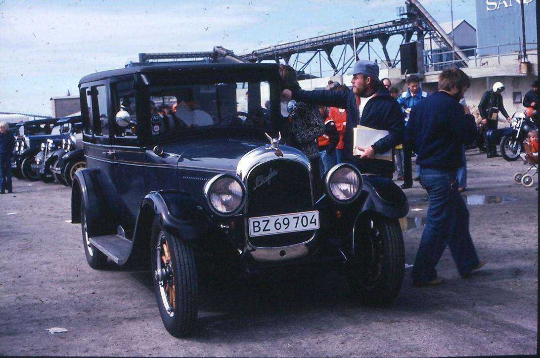 BR-1977-08