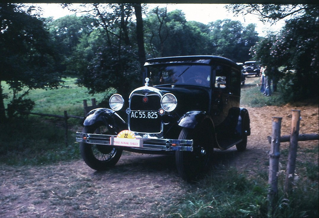 BR-1977-100