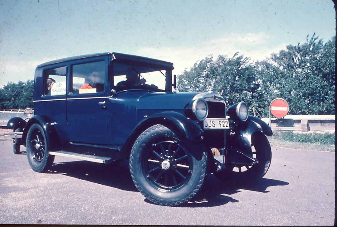 BR-1977-119