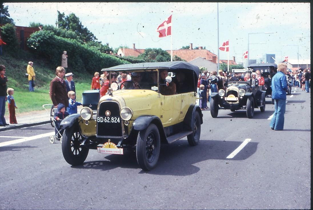 BR-1977-14