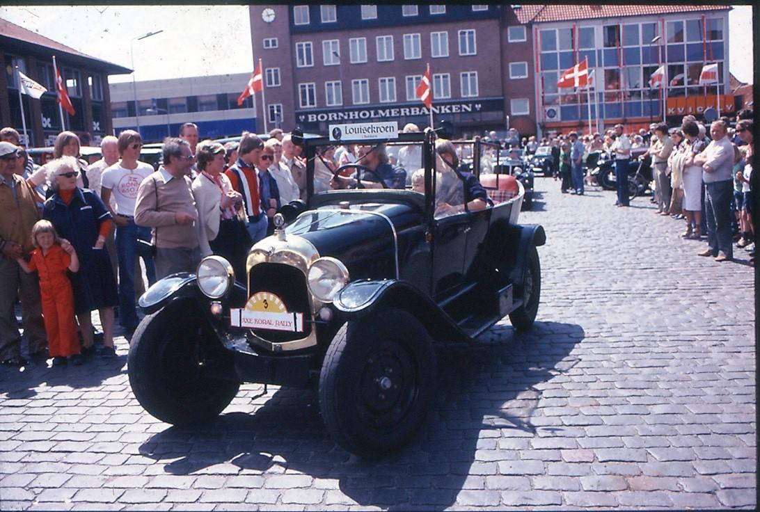 BR-1977-53