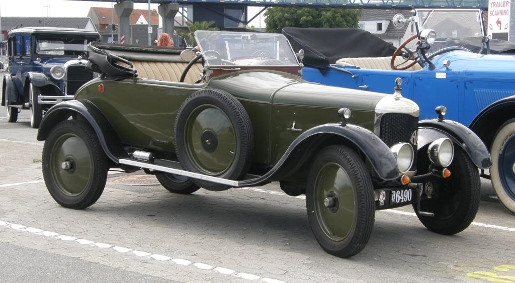 AC 12_24 Royal 1924 116 - Kopi