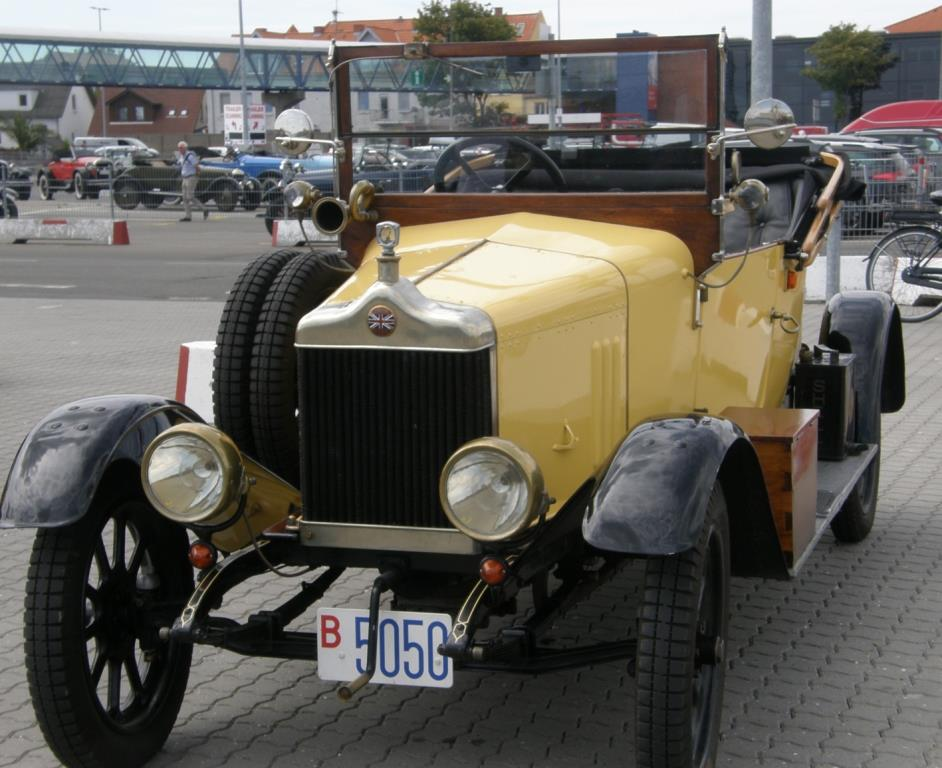 Standard SLS 1919 109 - Kopi