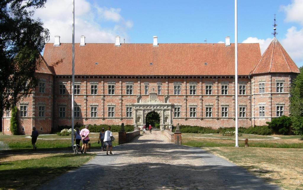 Voergaard 1588 145 - Kopi