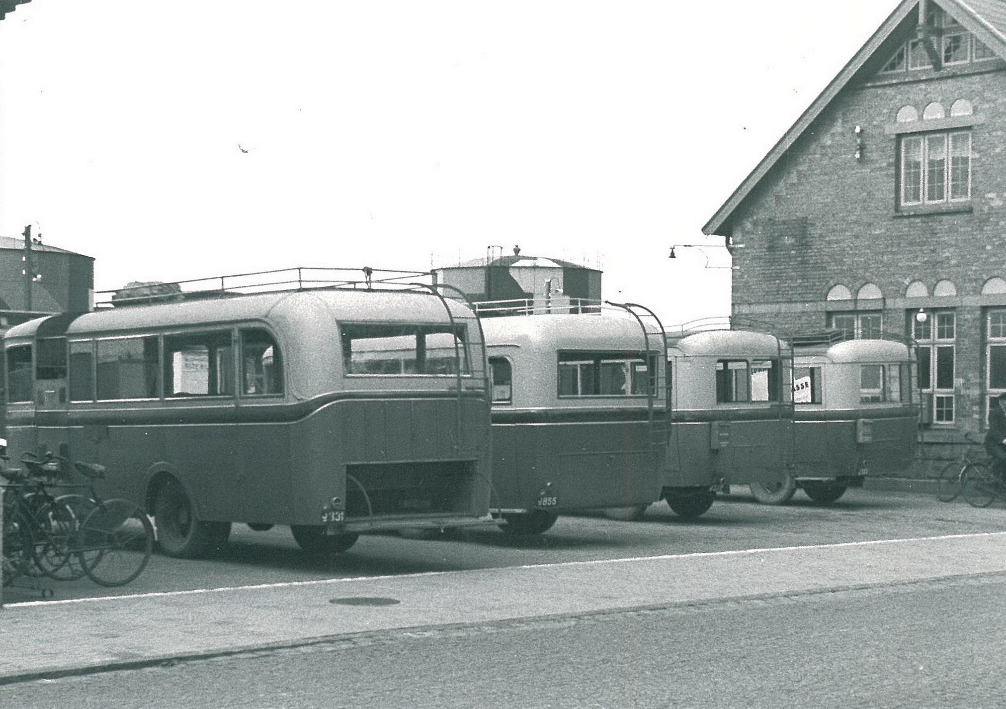DBJ Rutebiler 40-erne2