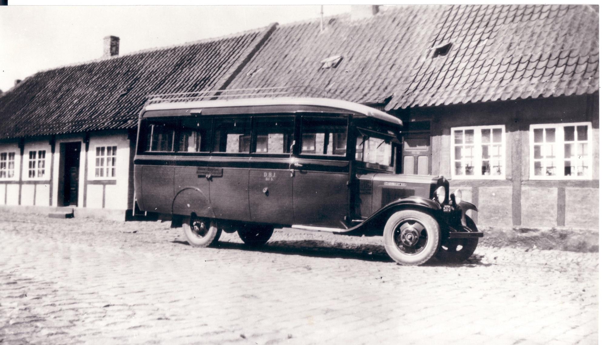 DBJbus a J 373 - Kopi