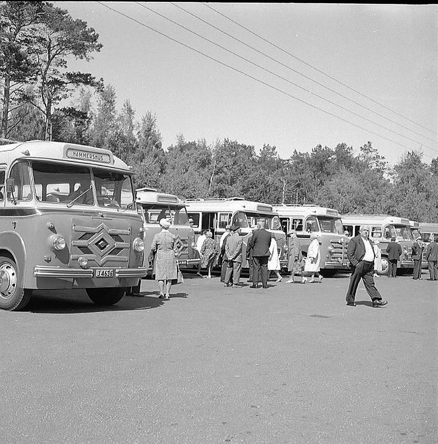 E2 DBJ Busser 13x18 n nr 9073c
