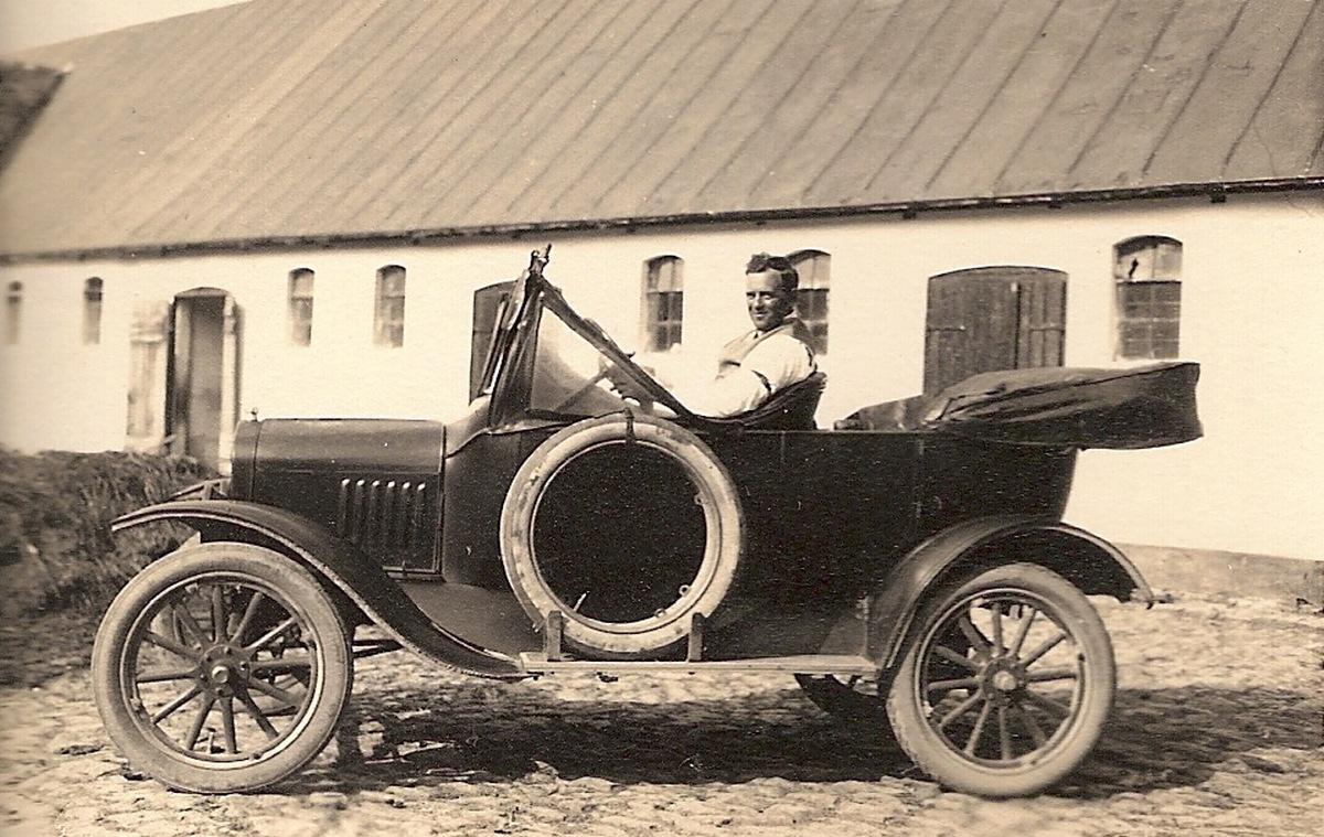 Eskild Hjorth 12