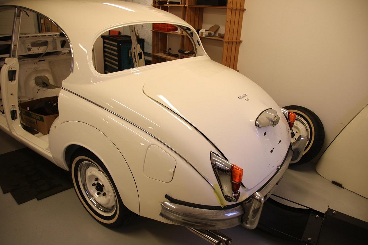 Jaguar 15