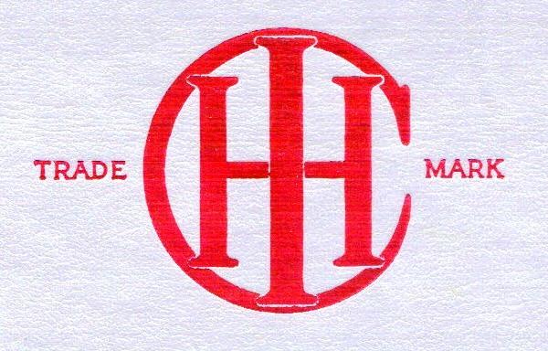 1907 - 1915