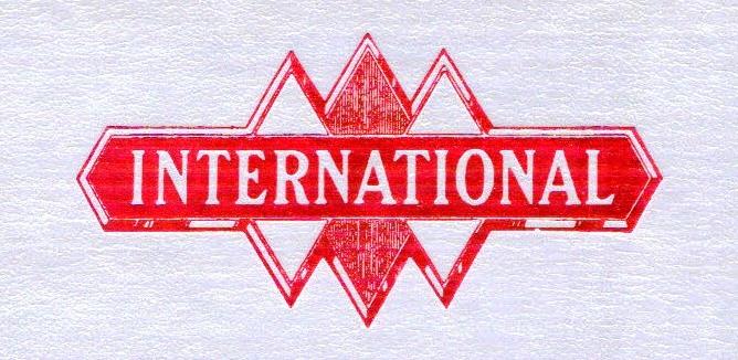 1924 - 1939