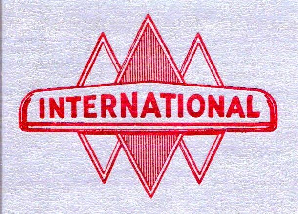 1940 - 1948