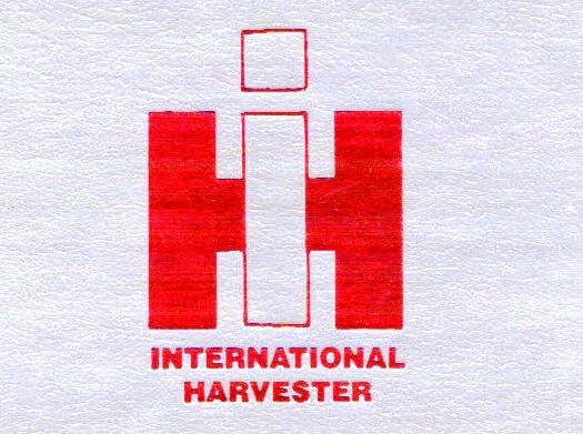 1949 - 1985