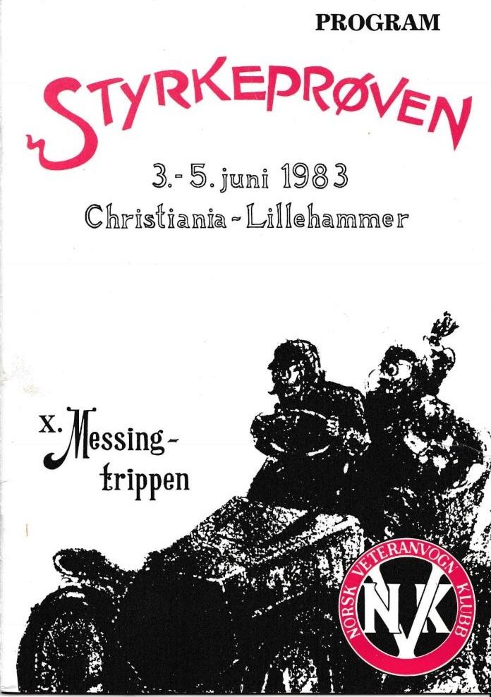 scv-1