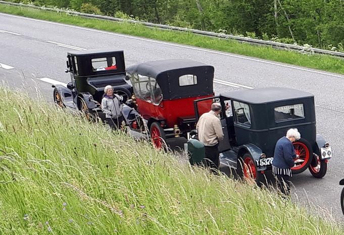 Henry og andre T Forder 2 - Kopi (2)