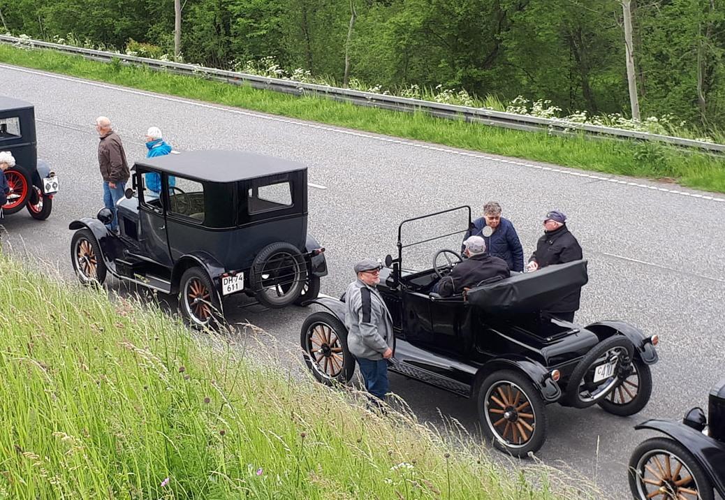 Henry og andre T Forder 2 - Kopi (3)