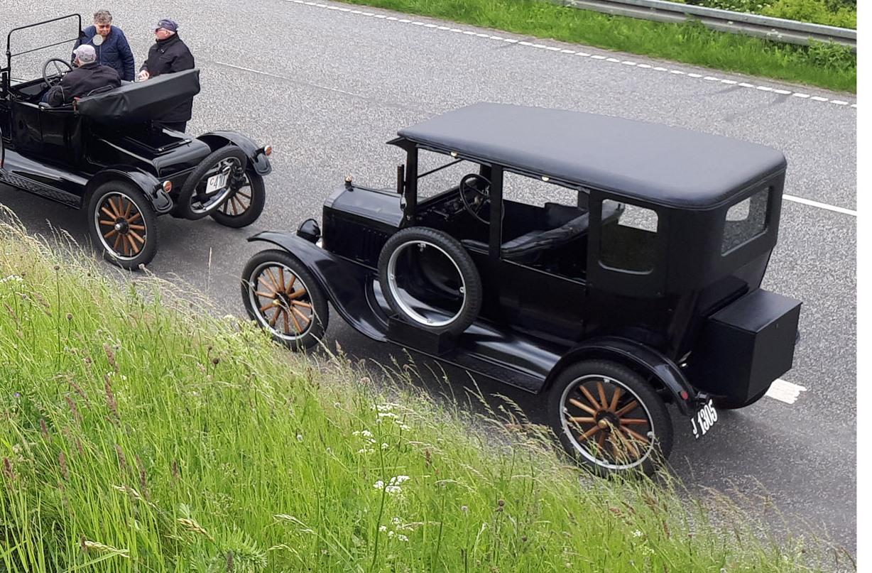 Henry og andre T Forder 2 - Kopi