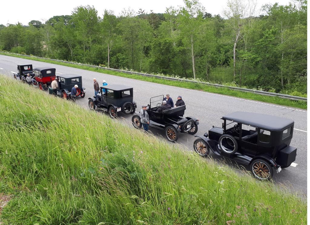 Henry og andre T Forder 2
