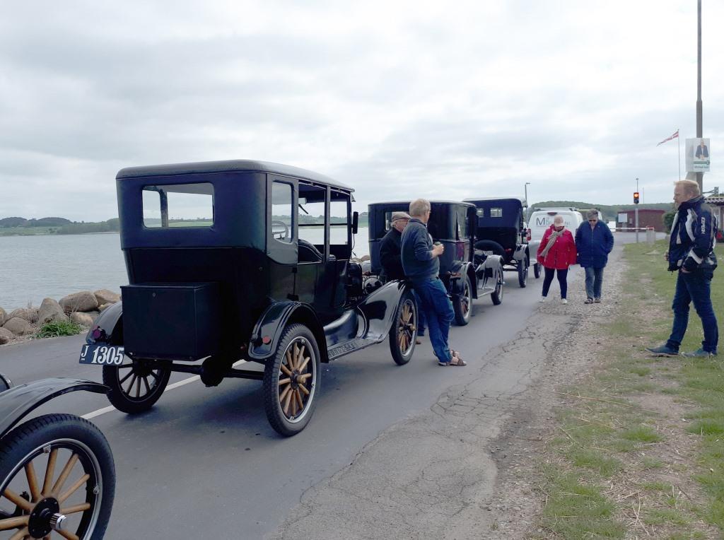 Henry og andre T Forder 3