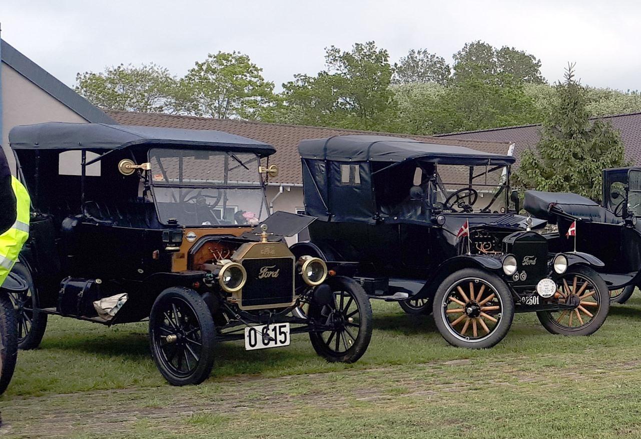 Henry og andre T Forder - Kopi (2)