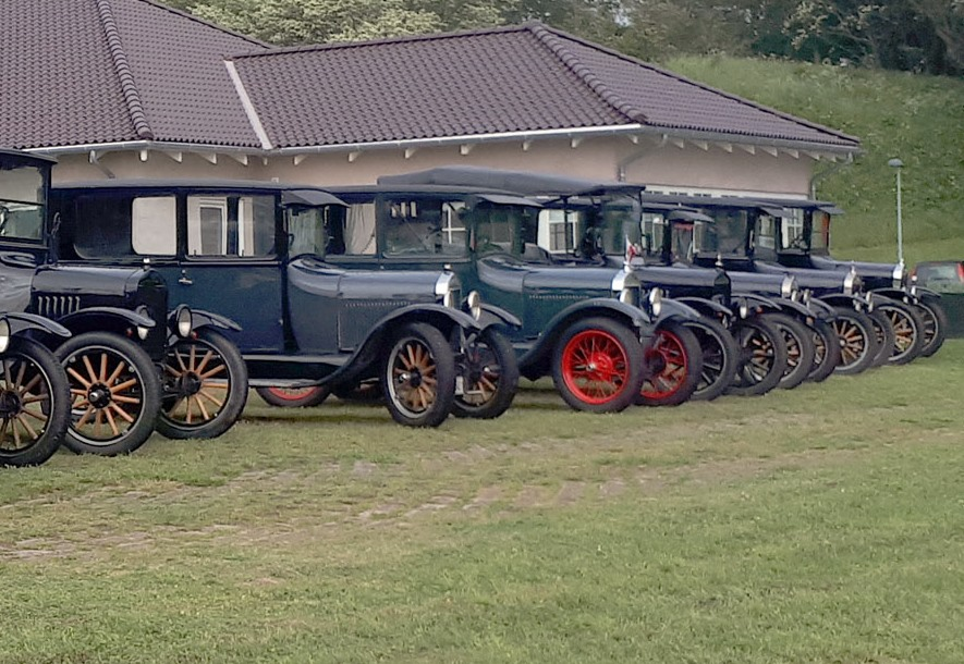 Henry og andre T Forder - Kopi (3)