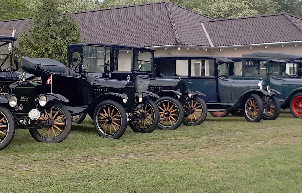 Henry og andre T Forder - Kopi