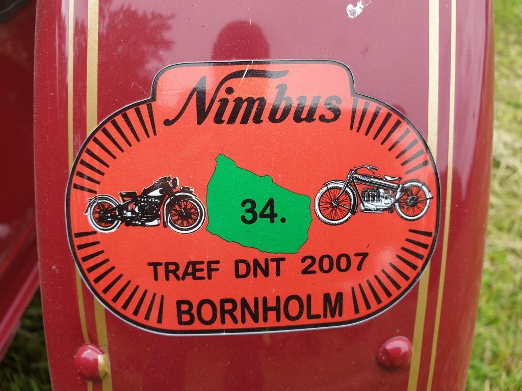 Nim 01 (6)